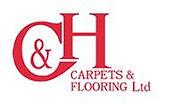 C&H Carpets.JPG