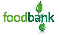 Somerton Food Bank.JPG