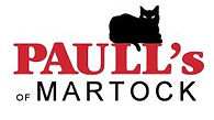 Paull's Logo.JPG