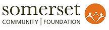 Somerset Community Foundation.JPG