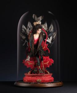 Le Rêve de Lilith