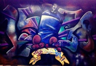 Gallery Piece 2013_edited.jpg