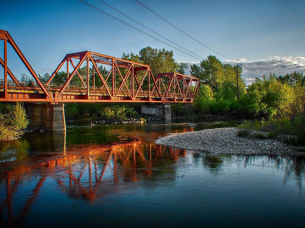 Boise Greenbelt.jpeg