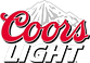 coorslight.png