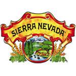 SN-Logo.jpg