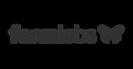 formlabs_logo.png