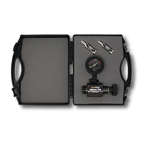 Sankey Starter Kit