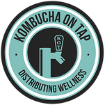 Kombucha-On-Tap-Logo.png