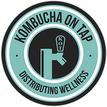 Kombucha-On-Tap-Logo.png