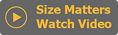 sizematters.png