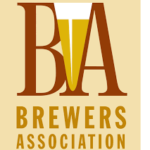 BA-Logo-150x150.png