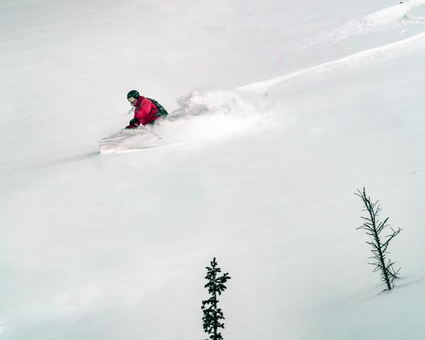 banff image LOC s2020--banff locals-13.j