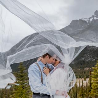 wedding-07674.jpg
