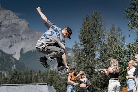 skate-08538.jpg
