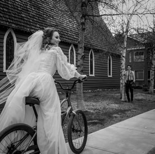 wedding-07834.jpg