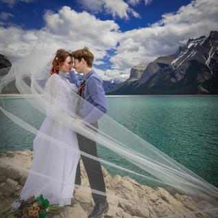banff image wedding.jpg