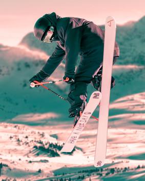 banff image LOC s2021--banff locals-32.j