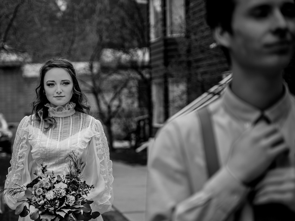 Banff Wedding.jpg