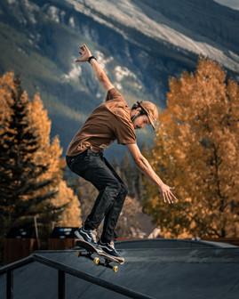 skate-03654.jpg