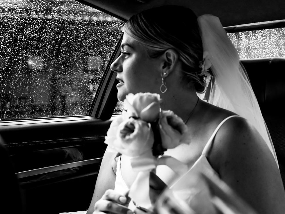bride1.jpg