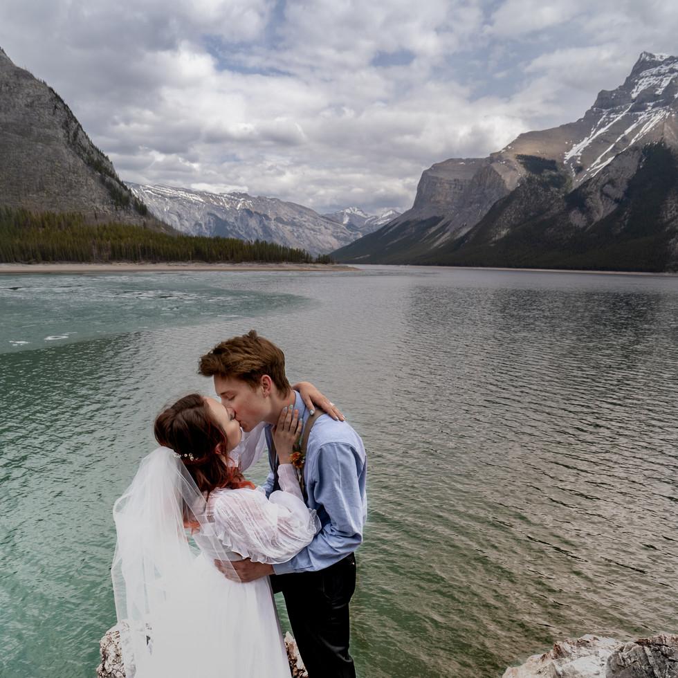 wedding-07548.jpg