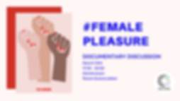 Female Pleasure FB Event Banner .png