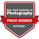 NYIP Badge.png