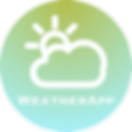 WeatherAppIcon.png
