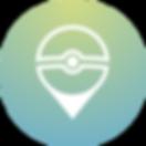 PokeSearchAppIcon.png