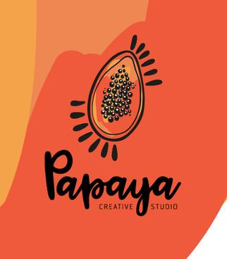 PAPAYA CREATIVE STUDIO