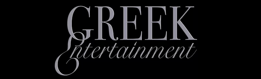 GREEK ENTERTAINMENT LOGO.webp