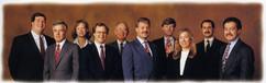 1994 ExecCom