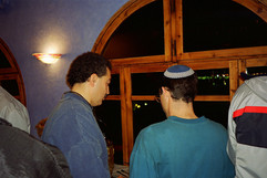 1995_Reuven_Shelef_23-Photo36.JPG