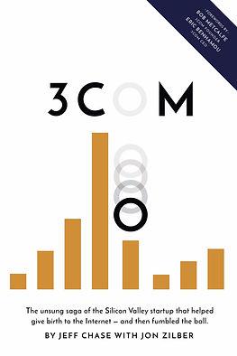 3Com Cover_no border.jpg