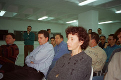1995_Reuven_Shelef_93-Photo29.jpg