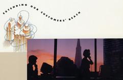 1989 Annual Report