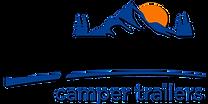 cropped-signature-camper-logo-main-wide-
