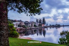 Beautiful Kingscliff, NSW