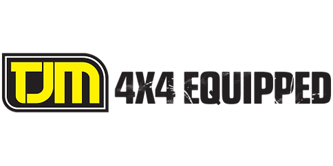 logo-tjm-4x4-equipped-500.png