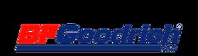 bf-goodrich-logo-png-3.png