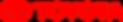 Toyota-Logo-Transparent.png