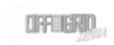 Off The Grid simple shadow.png