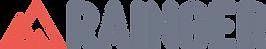 Rainger-Logo-Landscape-[2Colour].png