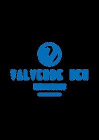 valverdenew_logo.png