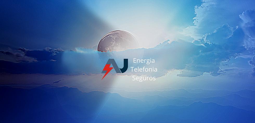 Energia Telefonia Seguros 2.png