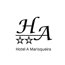 Hotel A Marisqueira.png