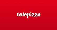 telepizza-compartir-facebook.png