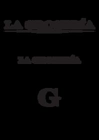 lagroseria_logo.png