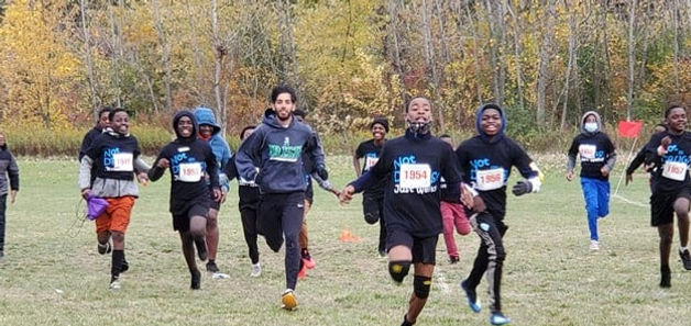 running race.jpg