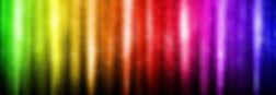 colorful-wallpapers-3.jpg